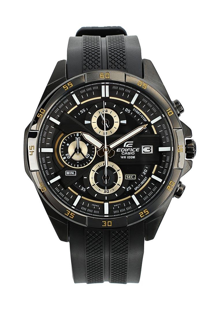 Мужские часы Casio EFR-556PB-1A