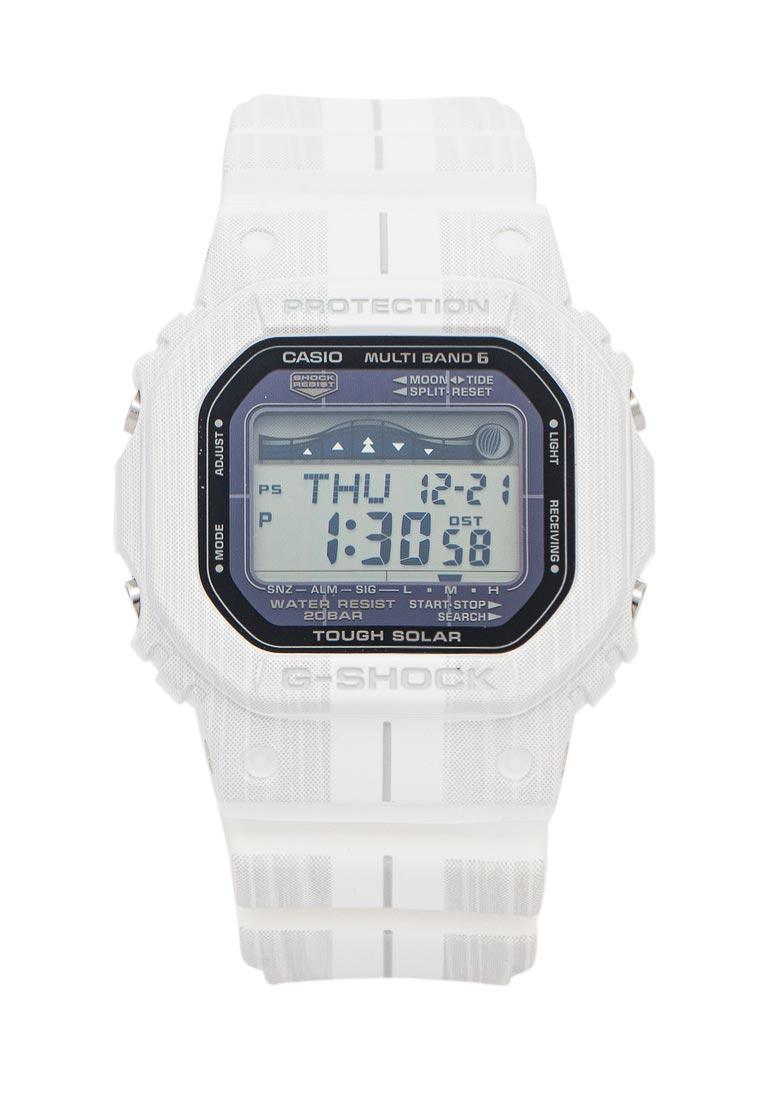 Часы Casio GWX-5600WA-7E