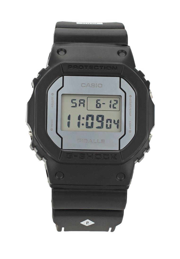 Часы Casio DW-5600PGB-1E