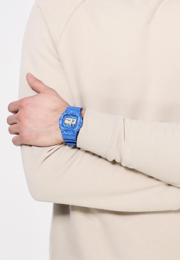 Часы Casio GLX-5600F-2E