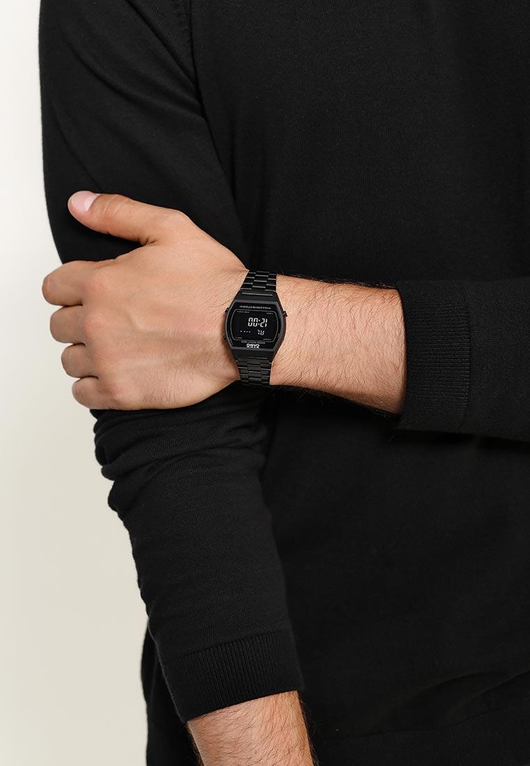 Часы Casio B640WB-1B