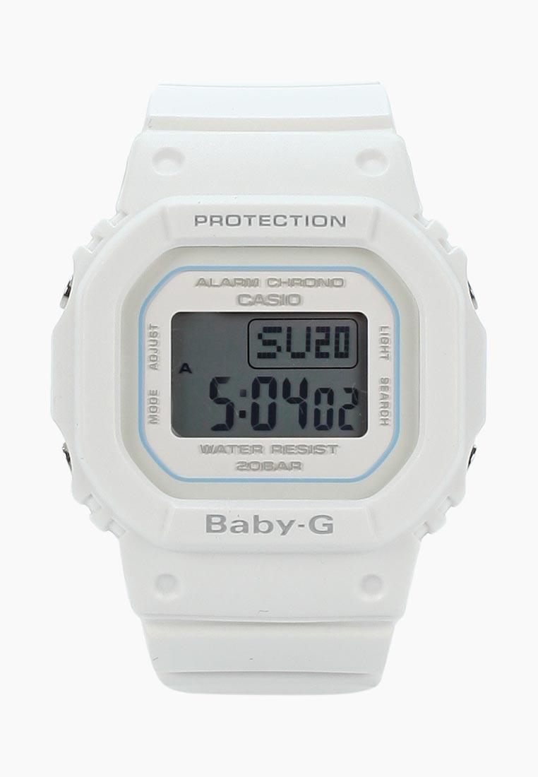Часы Casio BGD-560-7E