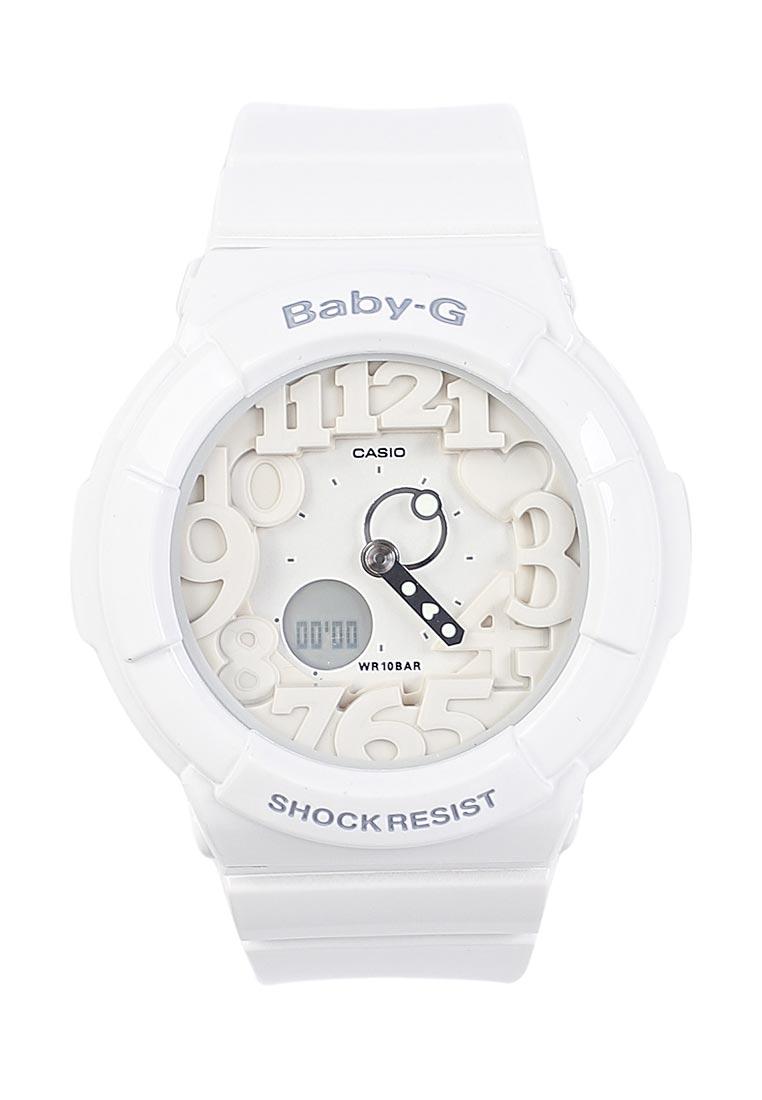 Часы Casio BGA-131-7B