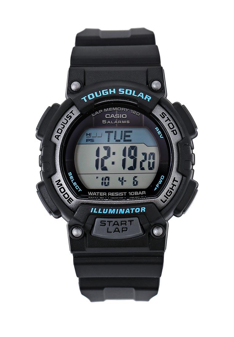 Мужские часы Casio STL-S300H-1A