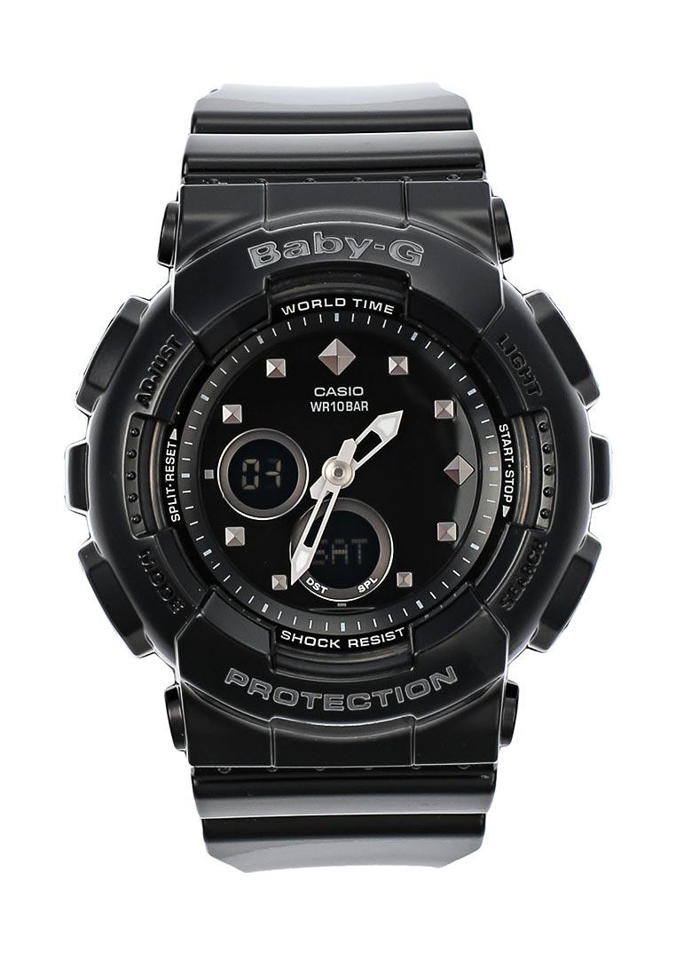 Часы Casio BA-125-1A