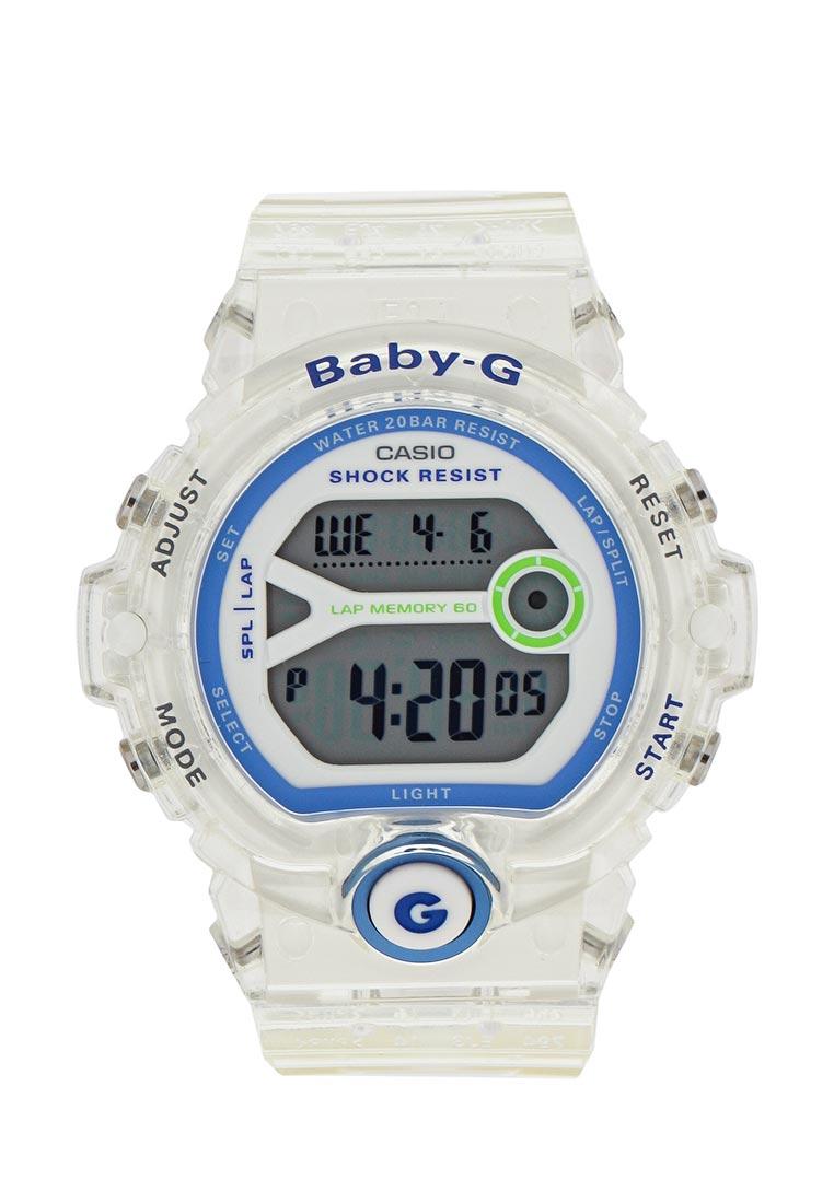 Часы Casio BG-6903-7D