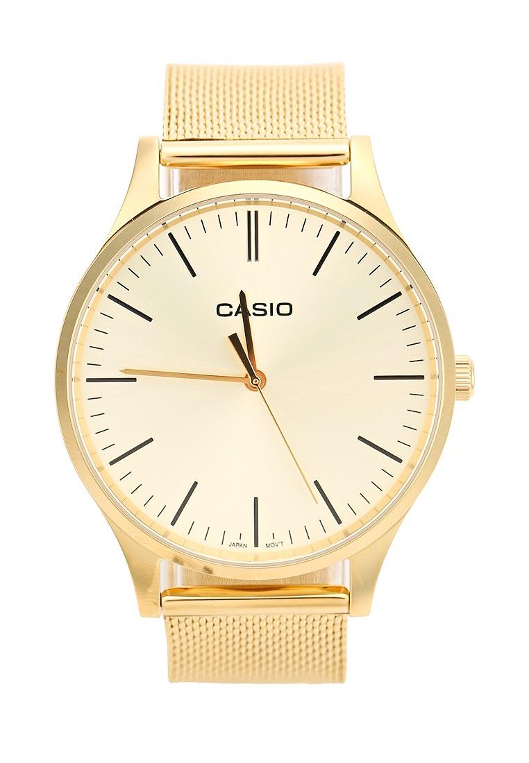 Часы Casio LTP-E140G-9A