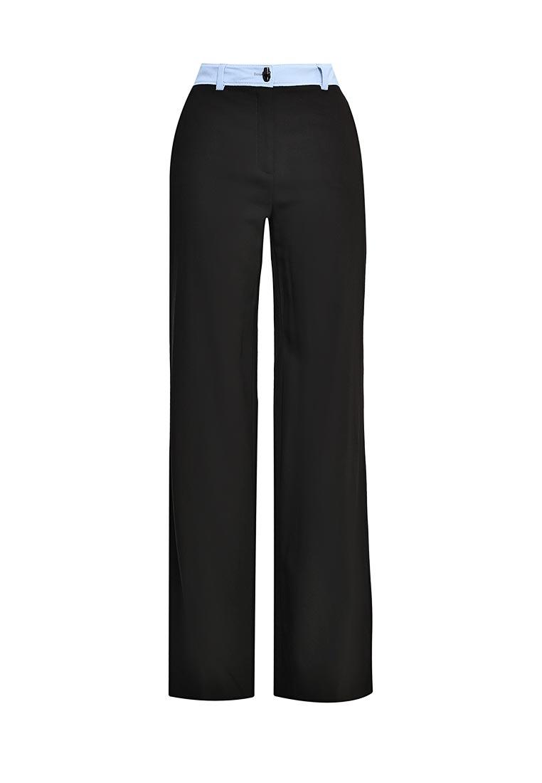 Женские широкие и расклешенные брюки Cavalli Class A1IPA10191067899