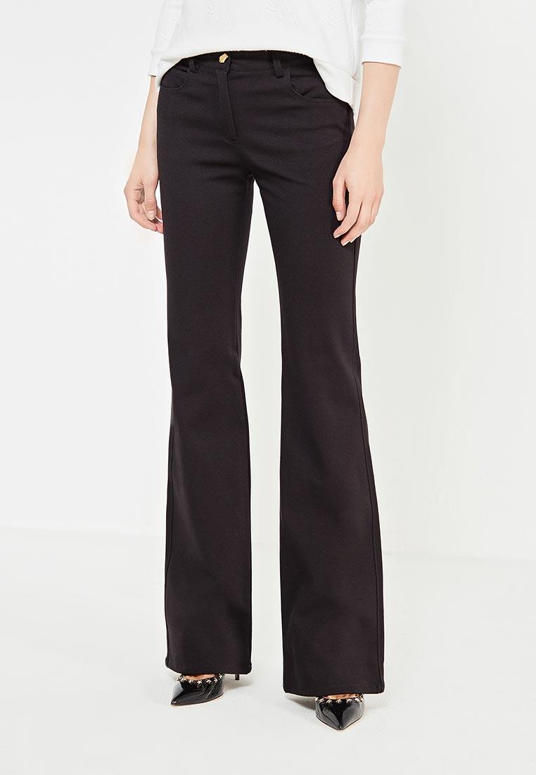Женские широкие и расклешенные брюки Cavalli Class A1IQB12911600