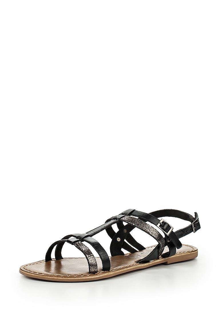 Женские сандалии Carmela 65086