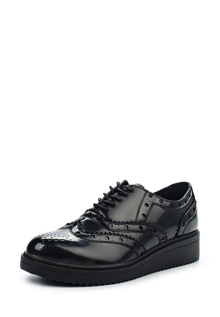 Женские ботинки Carmela 65339