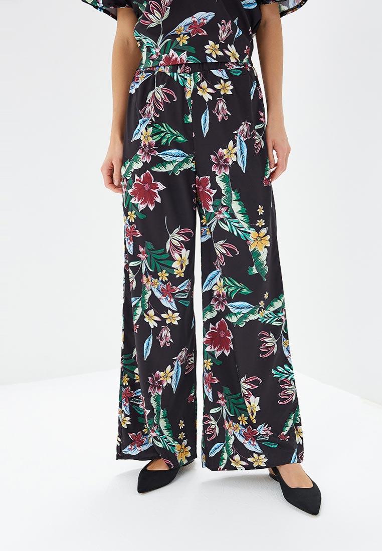 Женские широкие и расклешенные брюки Care of You F52016