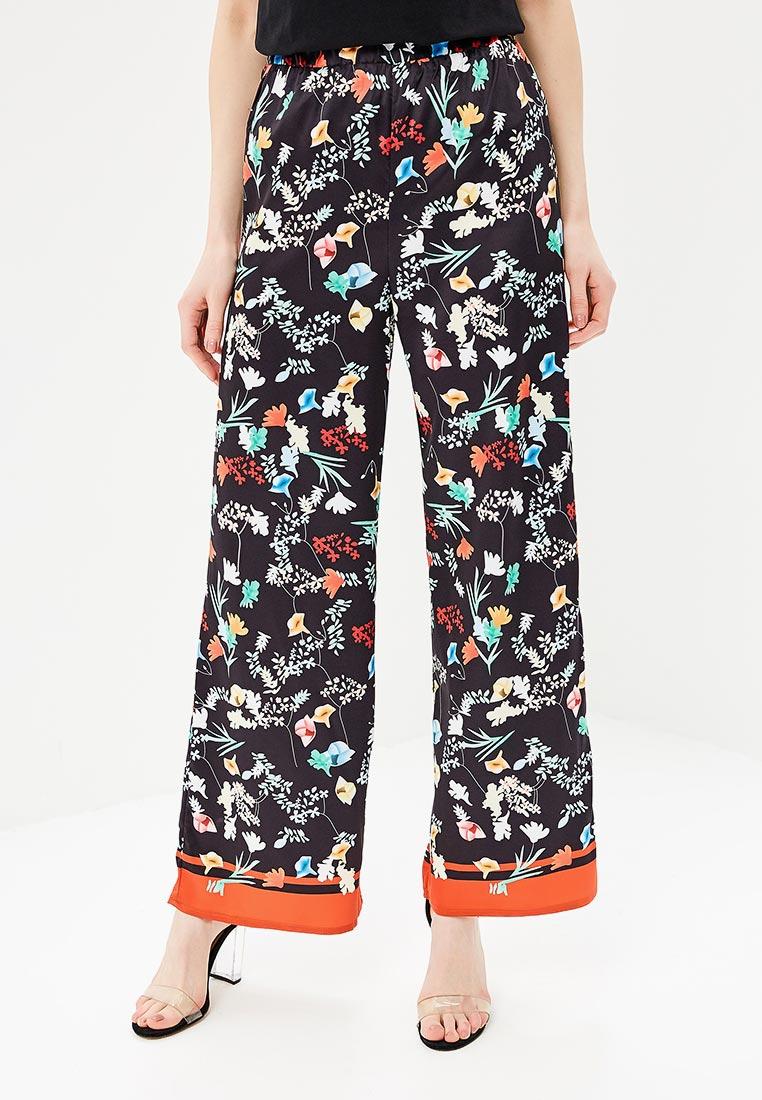 Женские широкие и расклешенные брюки Care of You F52002