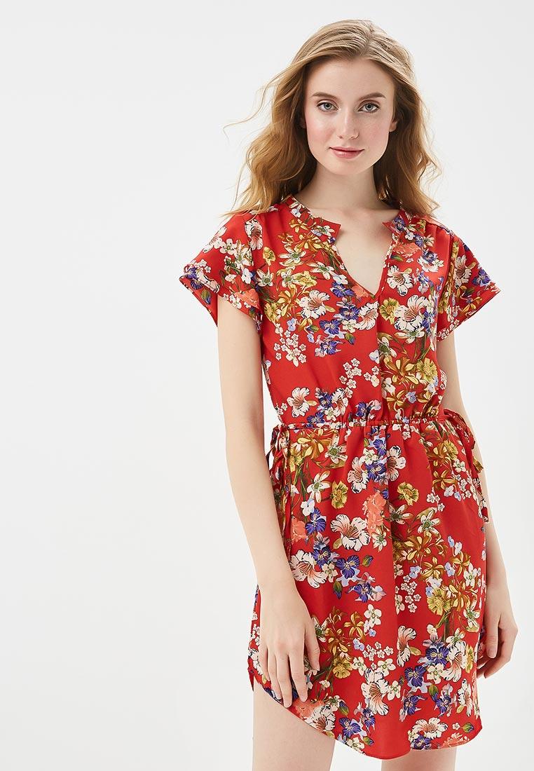 Платье Care of You F52115