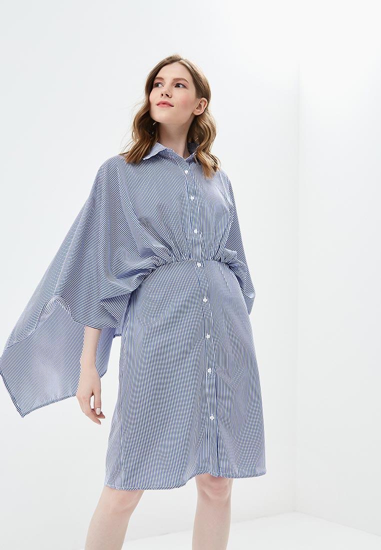 Платье Care of You F51126
