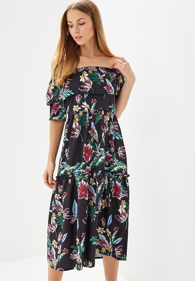 Платье Care of You F52017