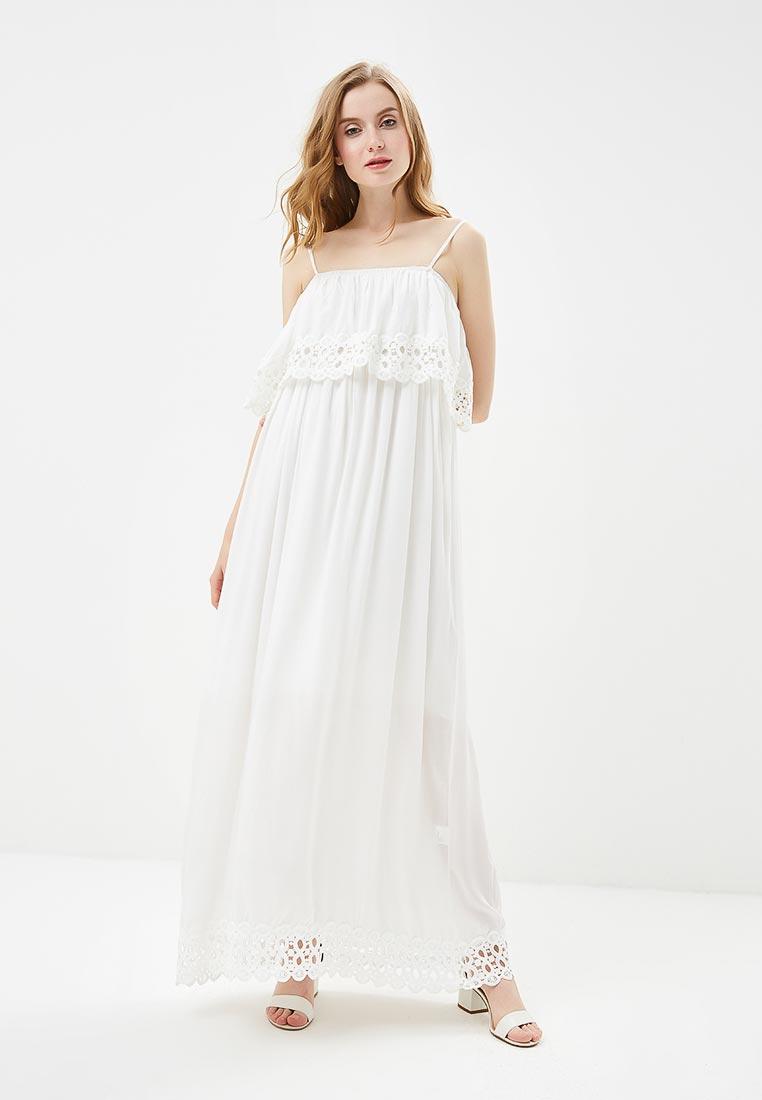 Летнее платье Care of You F52024