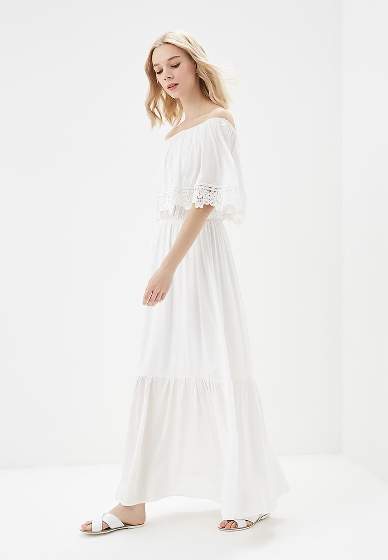 Платье Care of You F52028