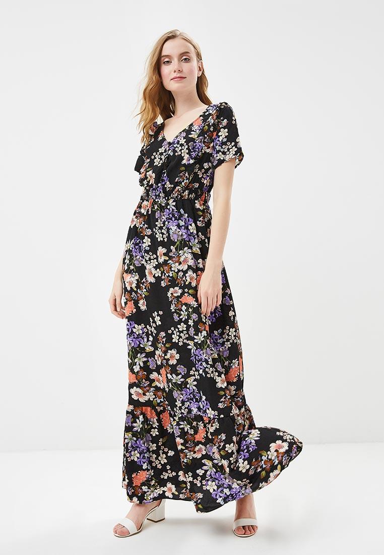 Платье Care of You F52113