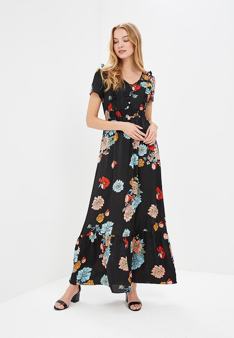 Платье Care of You F52122