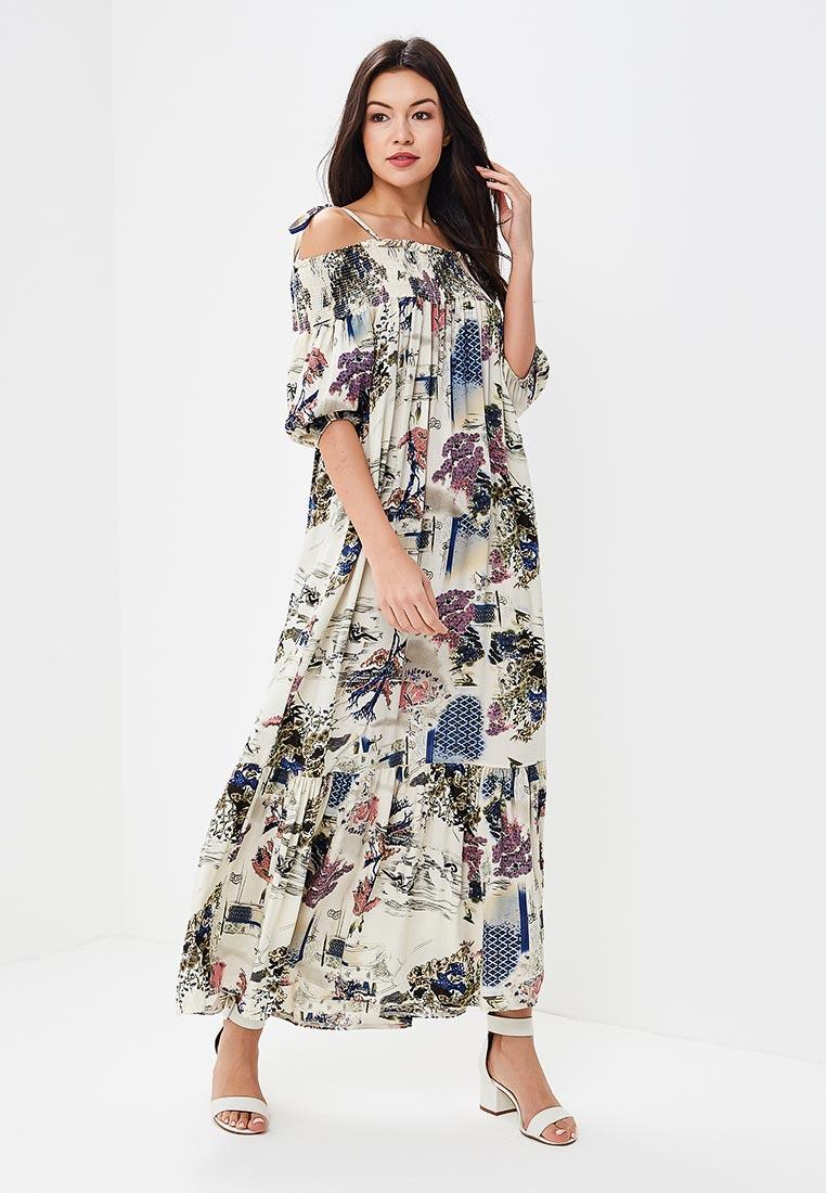 Платье Care of You F52178