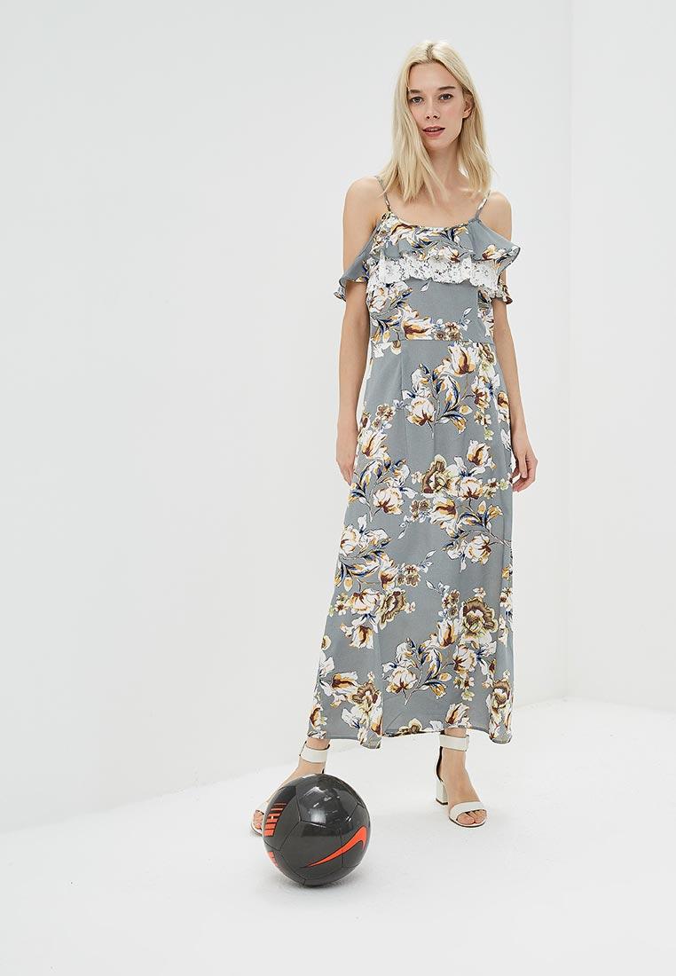 Платье Care of You F52247
