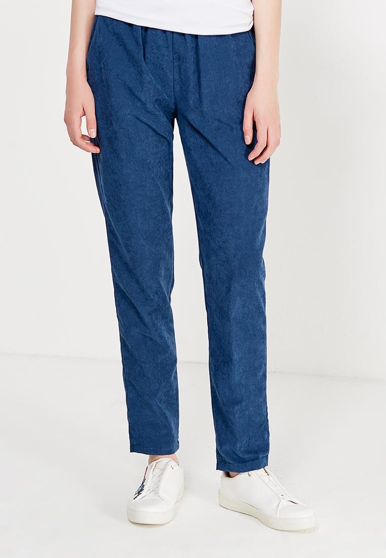 Женские зауженные брюки Care of You F09548