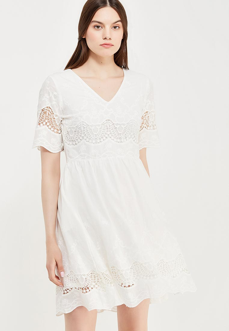 Повседневное платье Care of You F29948