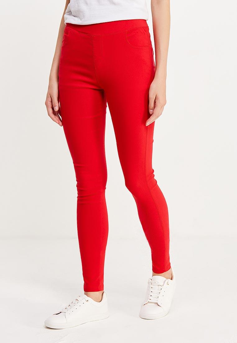Купить брендовые джинсы доставка