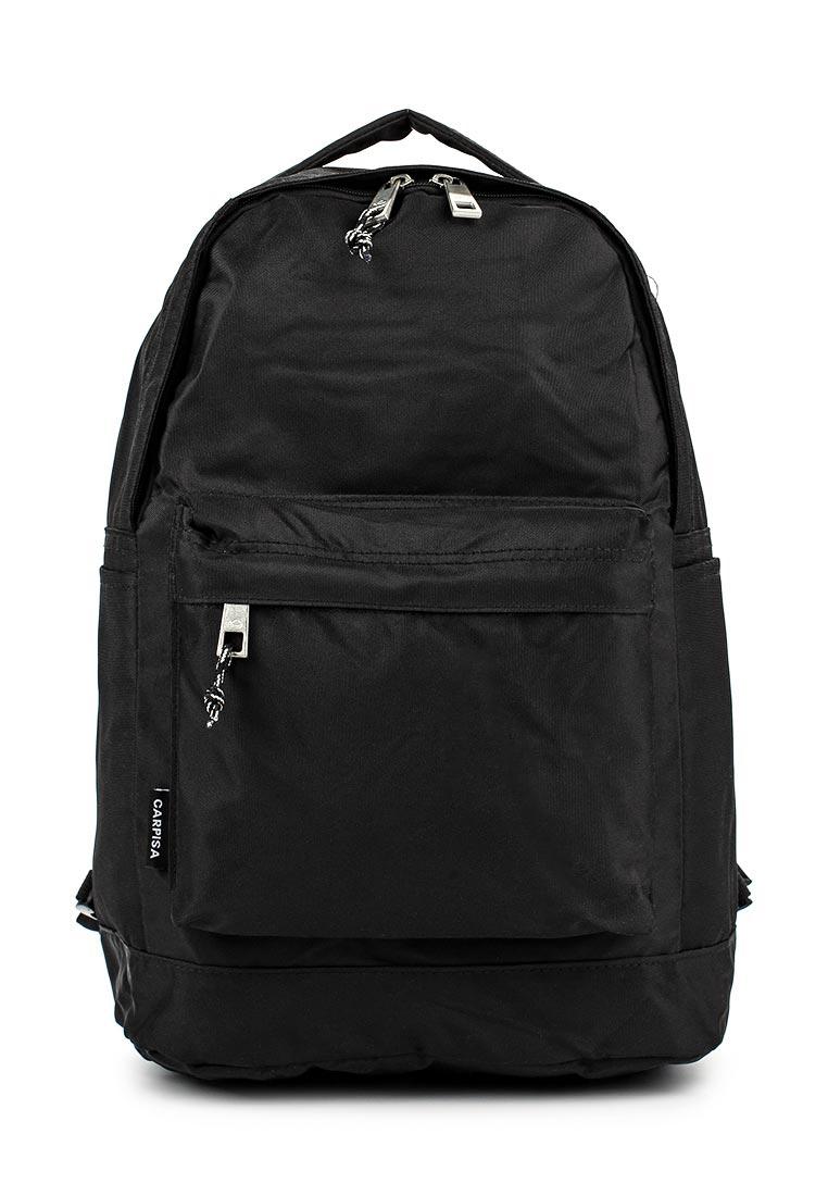 Городской рюкзак Carpisa BT389401W1500101