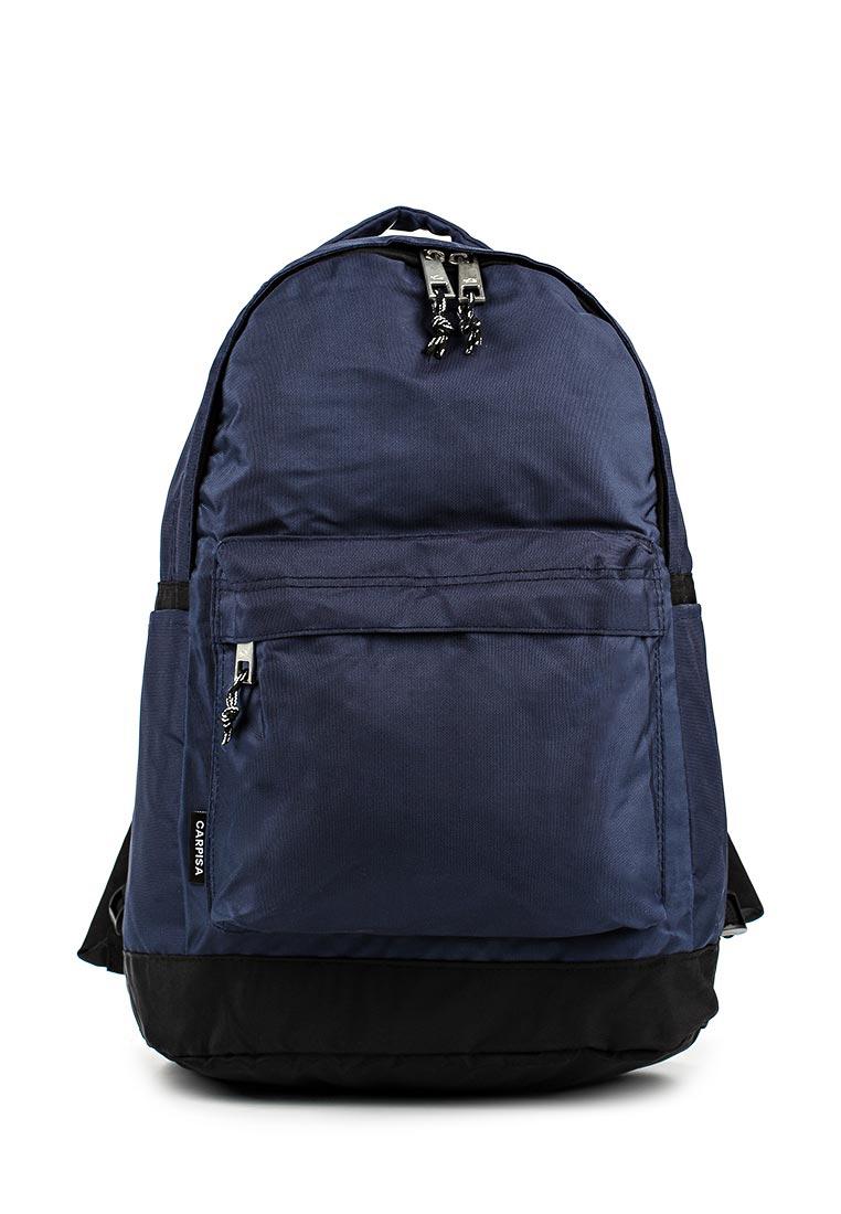 Городской рюкзак Carpisa BT389401W1545901