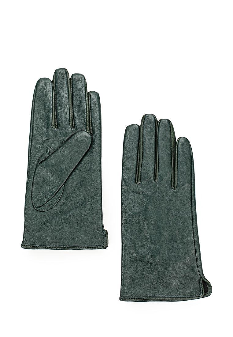 Мужские перчатки Carpisa AS308602LW1330001