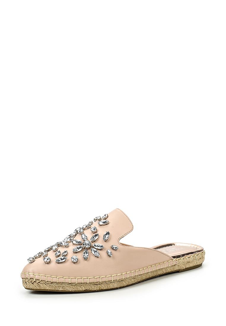 Женские сабо Carvela Kurt Geiger KEEP NP