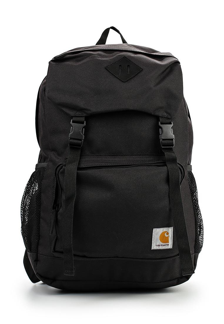 Городской рюкзак Carhartt I020829