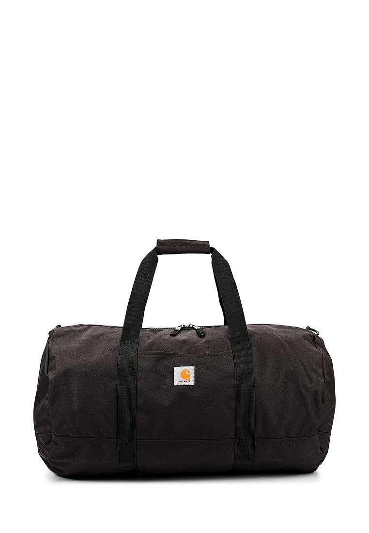 Дорожная сумка Carhartt I020876