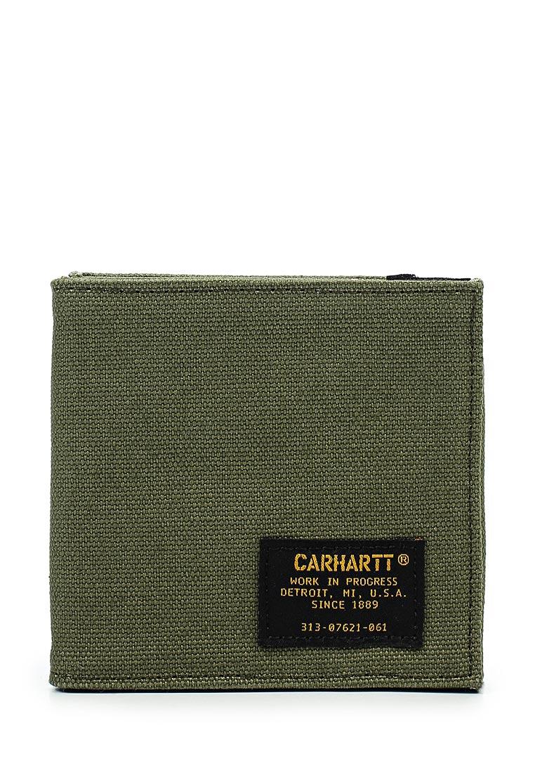 Кошелек Carhartt I022901