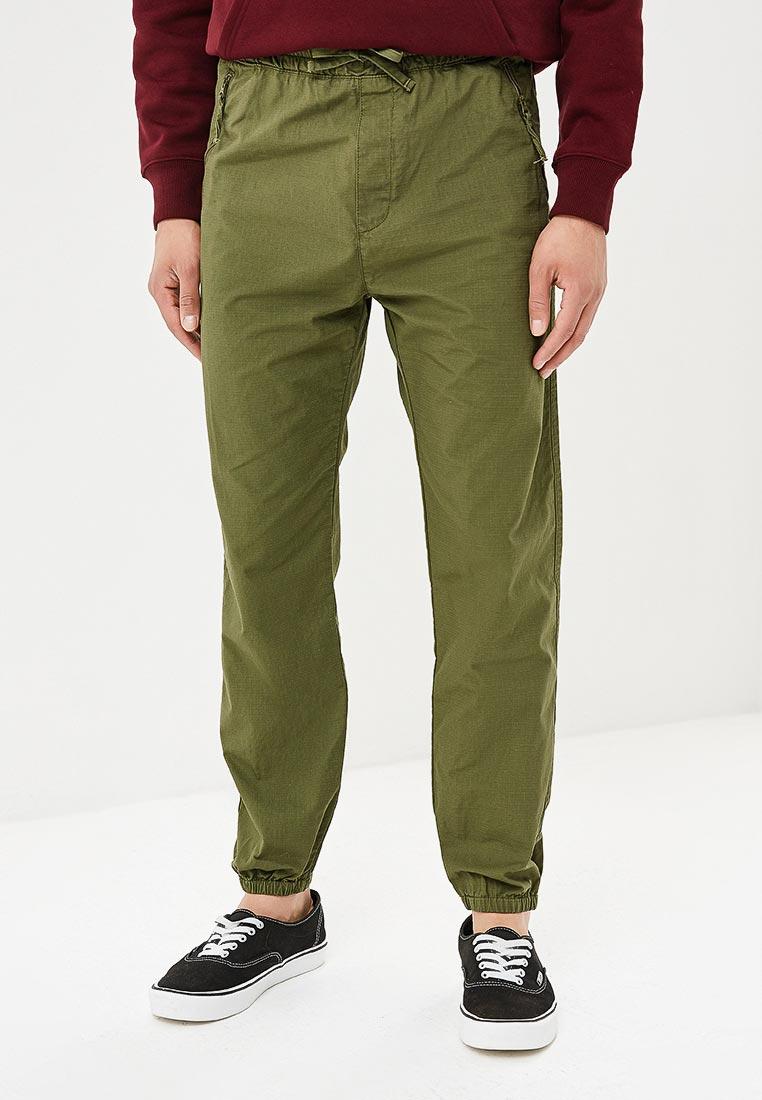 Мужские повседневные брюки Carhartt I024931