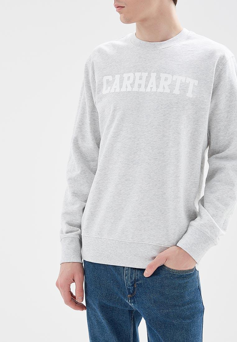 Толстовка Carhartt I024668