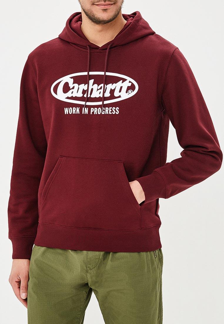 Мужские худи Carhartt I024696