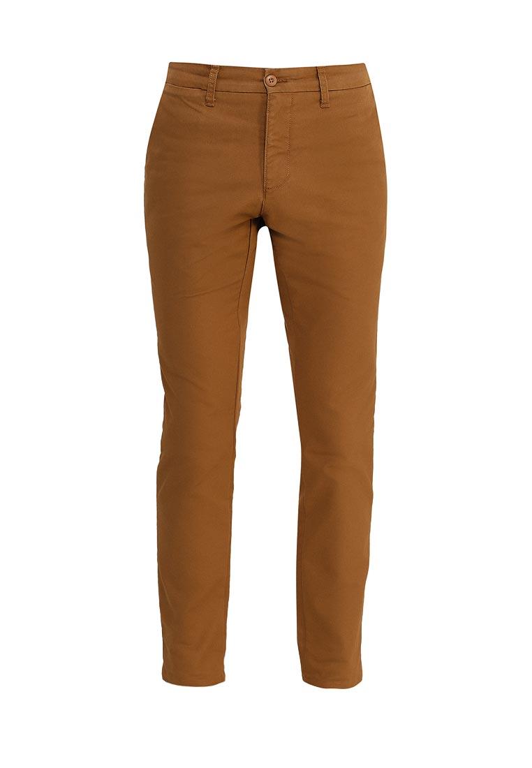 Мужские повседневные брюки Carhartt I003367