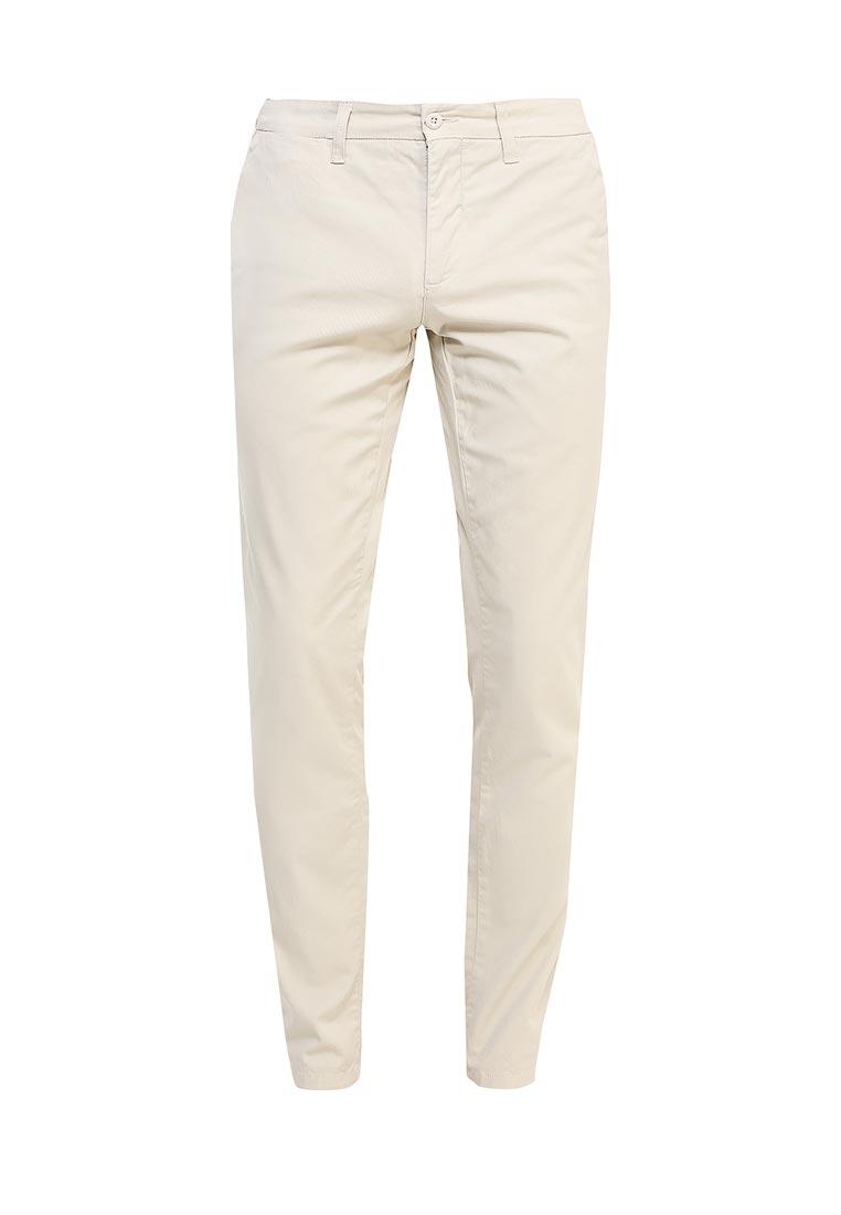 Мужские повседневные брюки Carhartt I018839