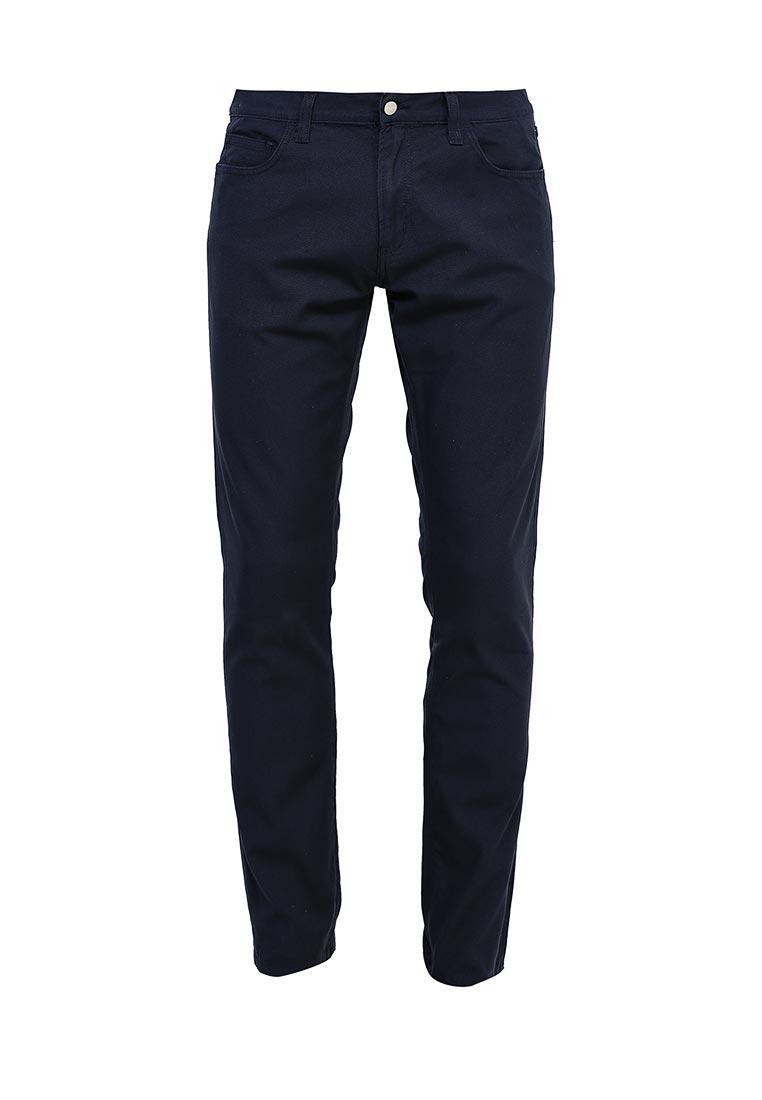 Мужские повседневные брюки Carhartt I017756