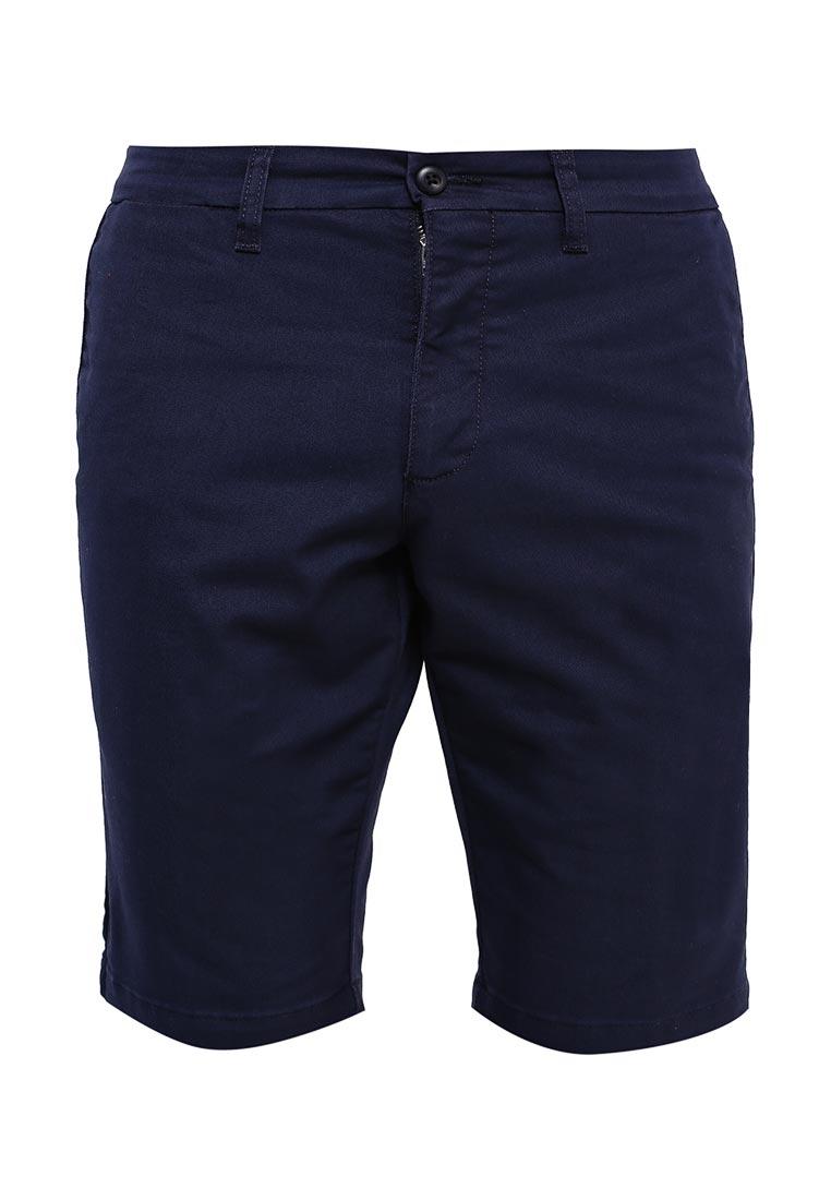 Мужские повседневные шорты Carhartt I010722