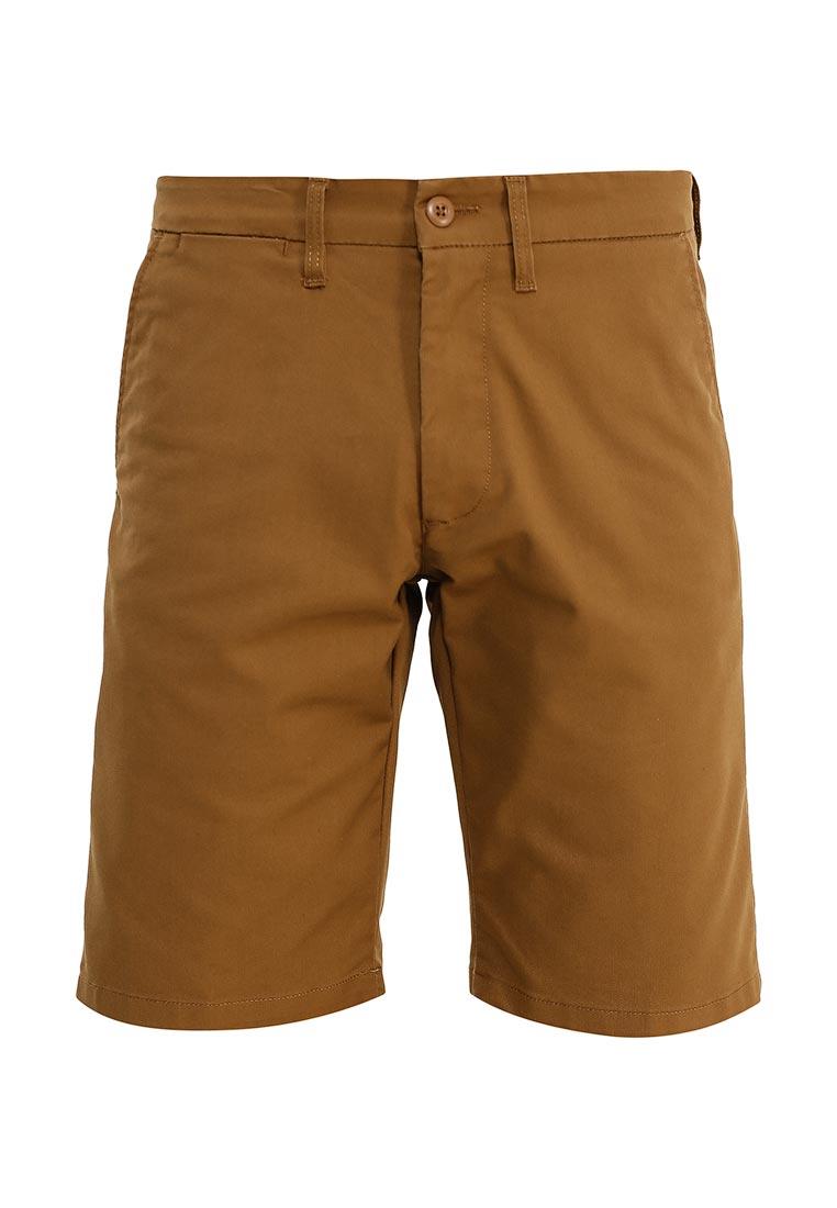 Мужские повседневные шорты Carhartt I023000