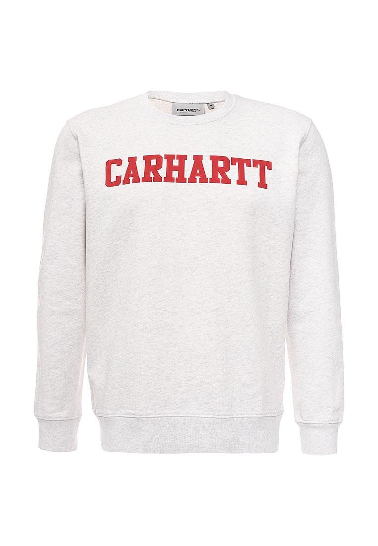 Толстовка Carhartt I015171