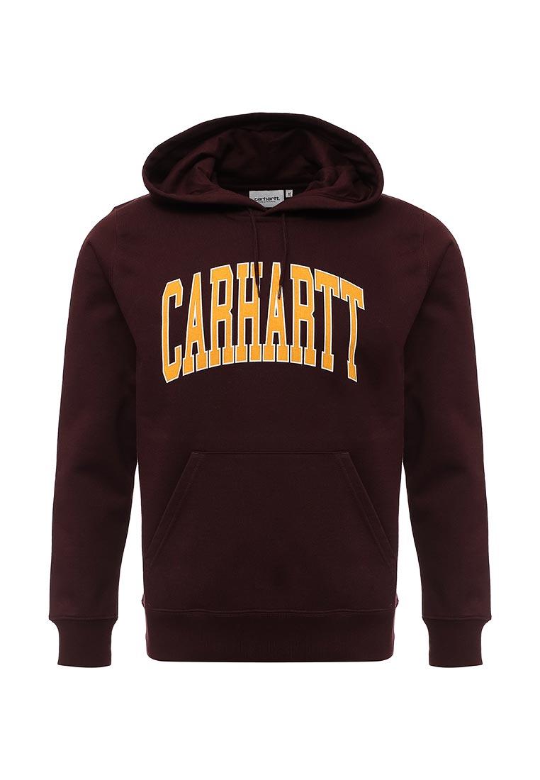 Мужские худи Carhartt I023783