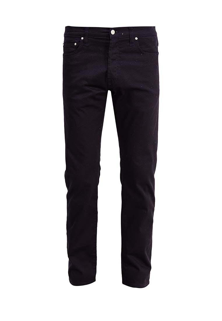 Мужские повседневные брюки Carhartt I023995