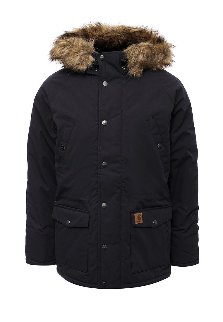 Куртка Carhartt I021869
