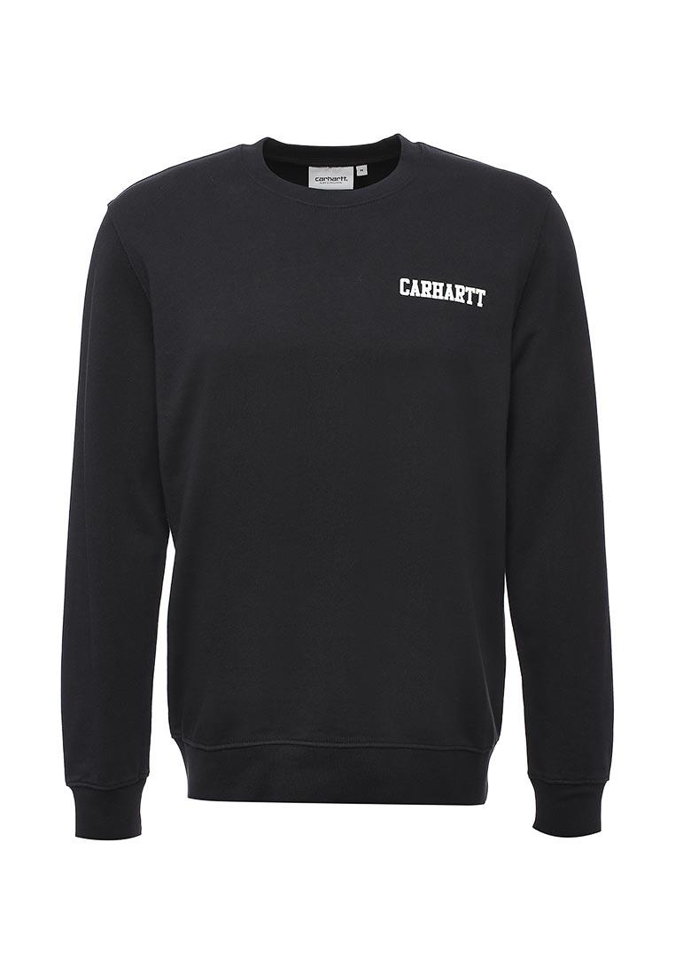 Толстовка Carhartt I022070