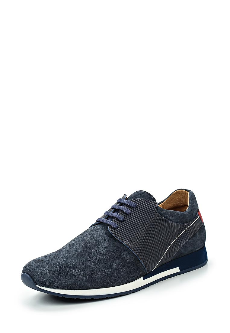 Мужские кроссовки Carlo Torrecci 11440611